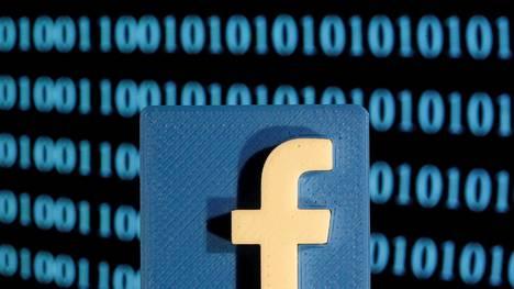 Facebookissa jaettiin linkkejä vaarallisille verkkosivuille.