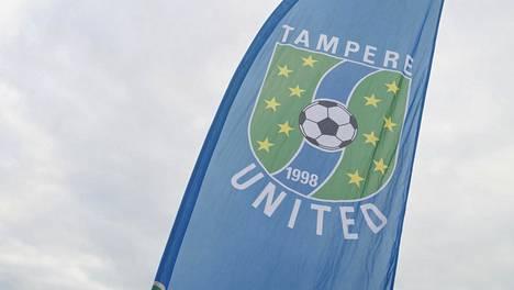 Tampere Unitedin joukkueessa on todettu useita koronavirustapauksia kauden viimeisen ottelun ja saunaillan jälkeen.