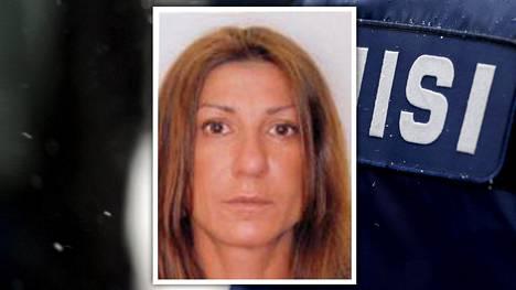 Lähes 20 vuotta kestäneen etsintäkuulutuksen jälkeen kiinnijäänyttä Svetlana Hyttiä epäillään lukuisista 1990–2000-luvuilla tapahtuneista törkeistä talousrikoksista.