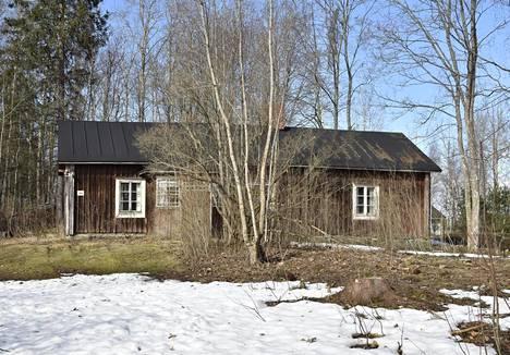 Suomessa on jäänyt omakotitaloja ilman vakinaisia asukkaita tasaisesti koko 2000-luvun ajan.