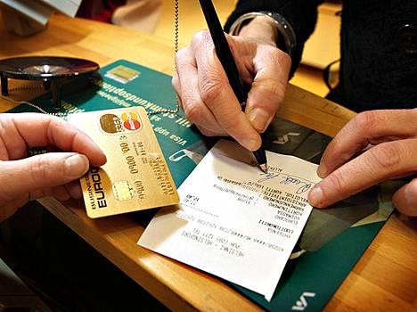 Luottotietorekisteriä pitävä Asiakastieto on avannut verkkopalvelun, joka kertoo liiketoimintakielloista.