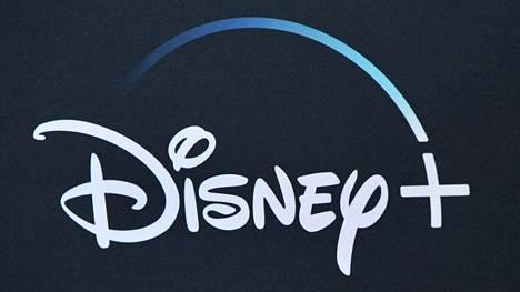 Moni uuden Disney+ -tilausvideopalvelun käyttäjä on joutunut tilikaappauksen kohteeksi.