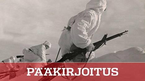 Venäjän valtiollinen Voitonmuseo on julkaissut talvisodasta jo kaksi twiittiä, joissa se ei tee selväksi, että Mainilan laukauksia ei ampunut Suomi vaan Neuvostoliitto itse. Suomalaiset ovat vastanneet ahkerasti museon väitteisiin.