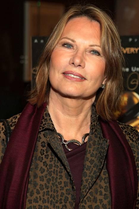 Adams vuonna 2011.