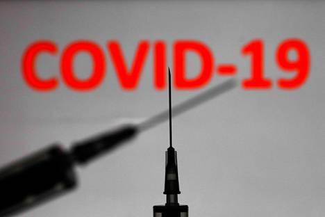 Moni lääketehdas on viime päivinä kertonut lupaavia uutisia koronavirukseen tepsivän rokotteen kehittelystä.