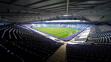 Jalkapallon Englannin pelaajayhdistys PFA teetti tutkimuksen yhdessä tanskalaisen yhtiön kanssa. Kuvituskuva.