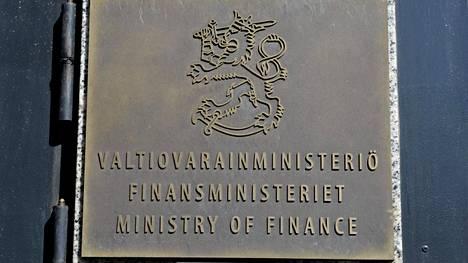 VM:n kansliapäällikön nimitys on viivästynyt Sdp:n ja keskustan poliittisten erimielisyyksien vuoksi.