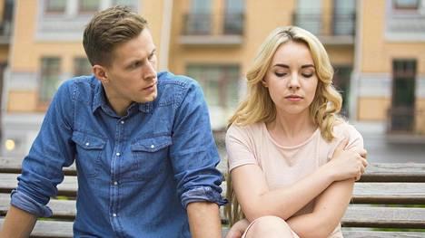Tulkinnat kehonkielestä voivat olla sukupuolisidonnaisia, uusi tutkimus kertoo.