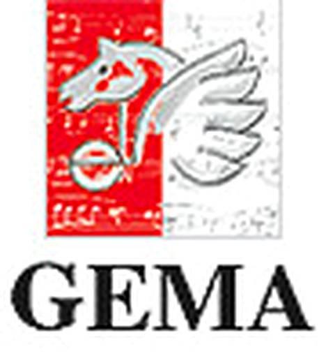 Gema, Saksan Teosto yrittää panna musiikin netti- ja kännykkäjakelua kuriin