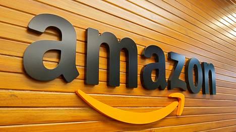 Amazonin työntekijäiden asema puhuttaa jälleen kerran.