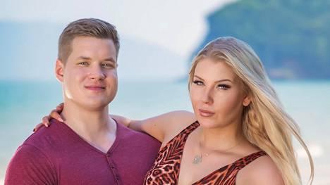 puolalainen dating sydämet vapaa yhden dating sites Etelä-Afrikassa