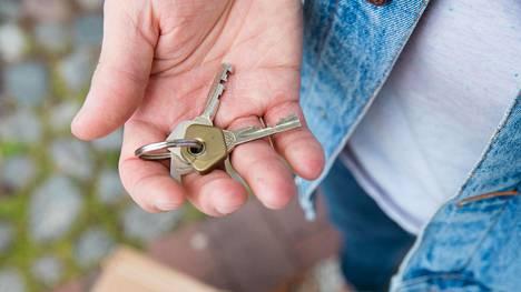 Airbnb-markkinoilta ja muusta väliaikaisvuokrauksesta on siirtynyt asuntoja pitkäaikaisen vuokrauksen puolelle.