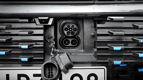 Käytännössä kyse on muun muassa täyssähköisistä henkilö- ja pakettiautoista, sähköbusseista sekä biodiesel- ja kaasukuorma-autoista.