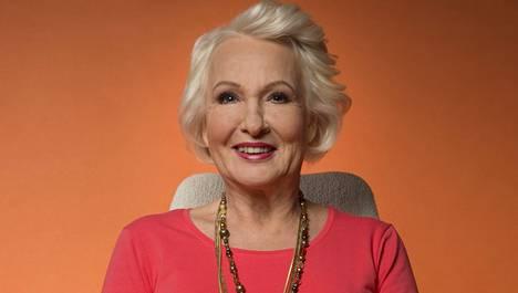 Sitkeys ja pitkäjänteisyys ovat tulleet osana Liisa Hyssälän geeniperimää ja kasvatusta. – Olen jatkumoa vahvojen naisten joukossa. Olen joutunut kasvamaan sekä johtajana että ihmisenä.