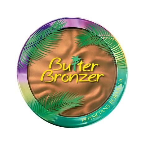 Physician's Formulan Murumuru Butter Bronzer, 19,90 €.