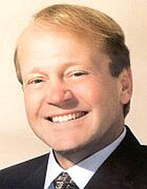 Toimitusjohtaja John Chambers ennusti haasteellisempaa jatkoa.