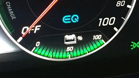 Sähköauton syttyminen palamaan ei ole yhtään sen yleisempää kuin polttomoottoriautonkaan. Palavan ajoakun sammuttaminen ei kuitenkaan ole helppoa. Toisaalta samaa voi sanoa myös palavasta bensiini- tai dieseltankillisesta.