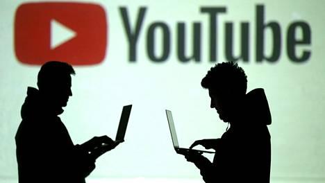 Youtuben uusitut käyttöehdot panivat tubettajat pelkäämään elinkeinonsa puolesta.