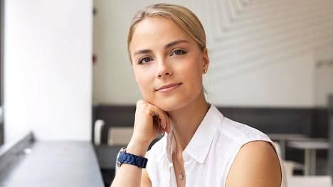 Kiira Korpi on puhunut voimakkaasti suomalaisesta valmennuskulttuurista.