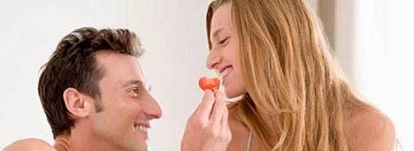 Tietyt tuoksut voivat lisätä tarkkaavaisuuttasi ja auttaa sinua keskittymään.