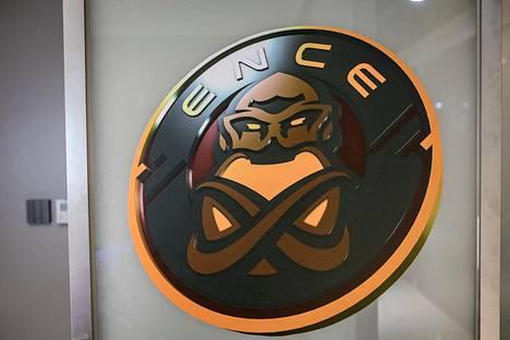 ENCE on Suomen tunnetuin kilpapeliorganisaatio. Liikevaihto oli 2,7 miljoonaa euroa vuonna 2019.