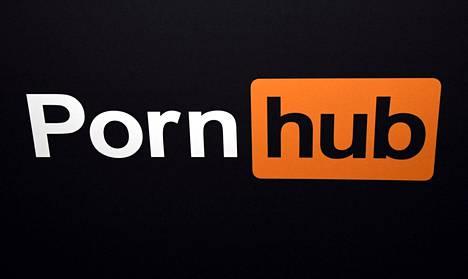 Nettipornosivusto Pornhubia vastaan esitetään raskaita syytöksiä.