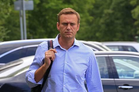 Aleksei Navalnyi on Venäjän vaikutusvaltaisimpana pidetty oppositiojohtaja, joka on paljastanut muun muassa maan valtaeliitin salattuja rikkauksia ja korruptiota.