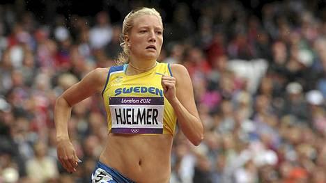 Moa Hjelmer