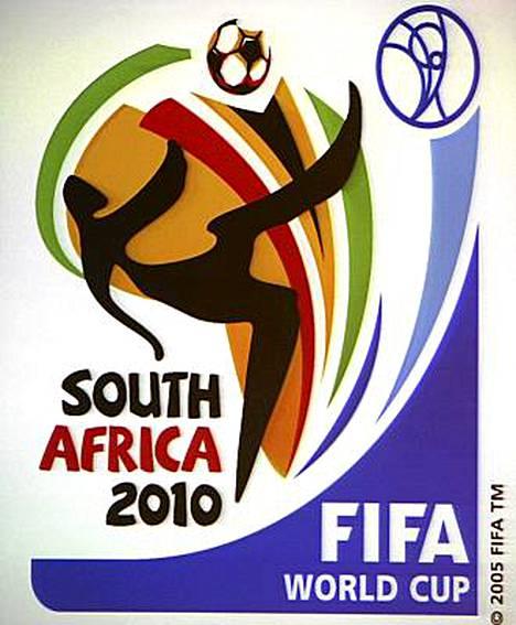 Etelä-Afrikka on ensi kesänä koko maailman huomion kohteena, kun maassa pidetään jalkapallon MM.kista.