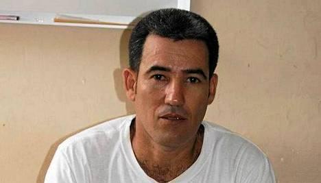 Tutkiva toimittaja Calixto Ramón Martinez Arias paljasti viime kesänä, että Kuubassa on koleraepidemia.