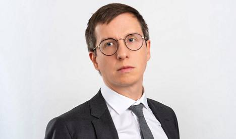 Etlan ennustepäällikkö Markku Lehmus uskoo, että toinen aalto ei välttämättä ole yrityksille aivan yhtä kohtalokas kuin ensimmäinen.