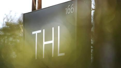 THL kertoo, että Intian virusmuunnoksen aiheuttamia koronatartuntoja on todettu Suomessa jo 25.