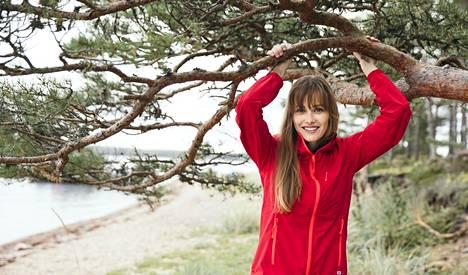 Suomalaiset eivät enää ole tuulipukukansana erikoisuus, sillä outdoor-pukeutuminen on kansainvälinen trendi.