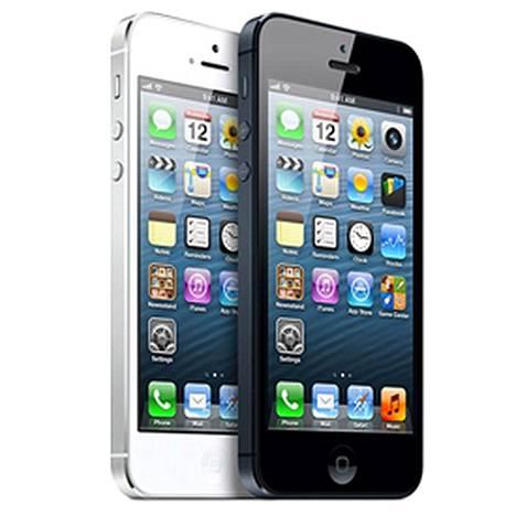 Applen on ajateltava iPhone uudestaan pystyäkseen kilpailemaan Aasian suurilla kehittyvillä markkinoilla, sanoo yhtiön entinen toimitusjohtaja.