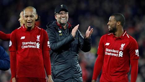 Mestarien liigan kuolemanottelu tänään ilmaiskanavalla – Liverpoolin on pakko voittaa