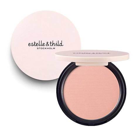 Estelle & Thild BioMineral Fresh Glow Satin Blush, 30,50 €.