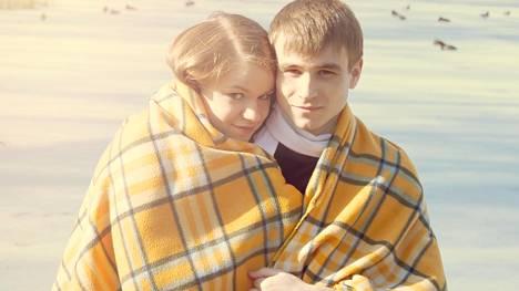 Kysyimme lukijoilta, missä sijaitsee Suomen romanttisin matkakohde. Kuvituskuva. Kuvan henkilöt eivät esiinny artikkelissa.