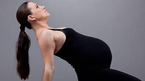 diabetes raskausajan vaikutus lapseen