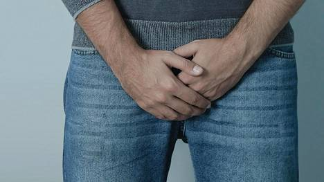 Anaboliset steroidit ovat testosteronin tapaan vaikuttavia hormonivalmisteita. Ne auttavat varsinkin lihasmassan kasvattamisessa, mutta haittavaikutuksena esiintyy muun muassa impotenssia ja hedelmättömyyttä.