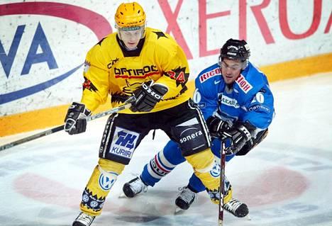 Juha Pursiainen Turku