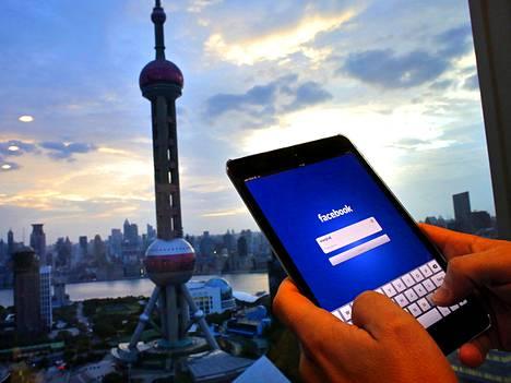 Applen kiinalaiset komponenttitoimittajat valmistautuvat 12,9-tuumaisen iPadin tuotantoon.