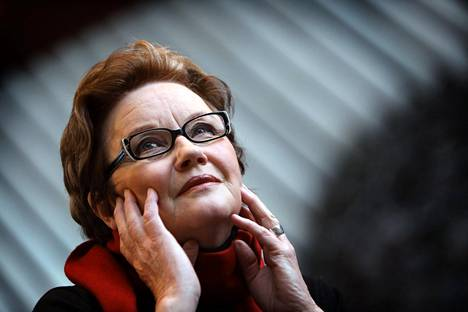 Vuonna 2009 Liisamaija Laaksonen vietti 45-vuotistaiteilijajuhlaa Temppeliaukion kirkossa.