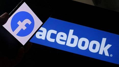 Facebook pysynee suositun sovelluksen nimenä, mutta toimintaa pyörittävän yhtiön nimi on vaihtumassa.