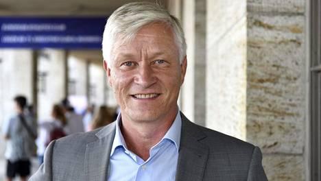 Antti Pihlakoski ja muut yleisurheilupomot yrittivät pelastaa vuoden suurtapahtumat, mutta se osoittautui mahdottomaksi tehtäväksi.