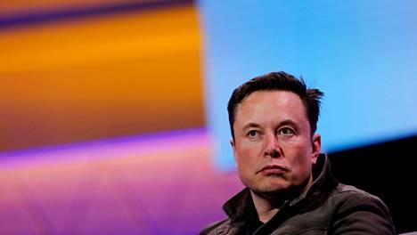 Elon Muskin johtama Teslan autotehdas on syyllistynyt 33 ympäristörikkomukseen.