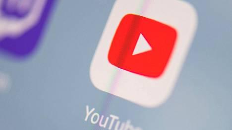 YouTube Shorts tulee keskiviikkona.