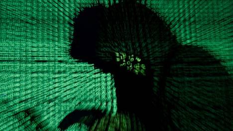 Viranomaiset harjoittelevat yritysten kanssa toimintaa kyberpoikkeustilan aikana.