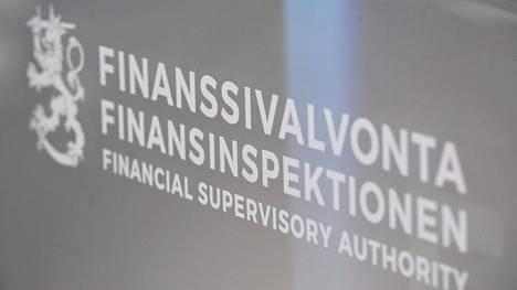 Finanssivalvonta määräsi aiemmin Privanetille 450 000 euron seuraamusmaksun.
