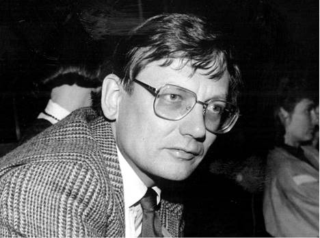 Juhani Riikonen rakensi sijoitusyhtiöiden seitin, jota ei laskettu pankkiryhmään kuuluvaksi, kun valvottiin omistusten ja pääomien riittävyyttä, Wahlroos kertoo.