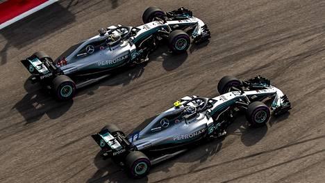 F1 Veikkaus